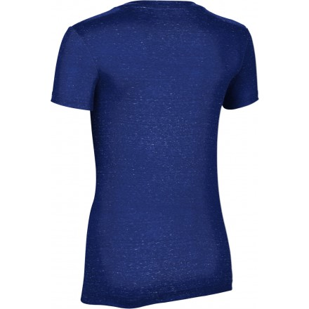 ProSphere Women's Heather Shirt
